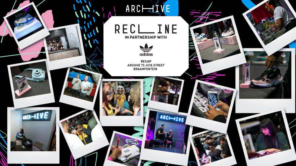 Archive-Recline-Recap-Blog