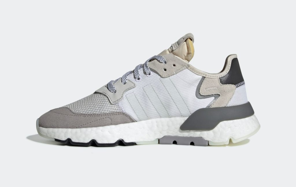 adidas-Nite-Jogger-Boost-Running-White-CG5950-1