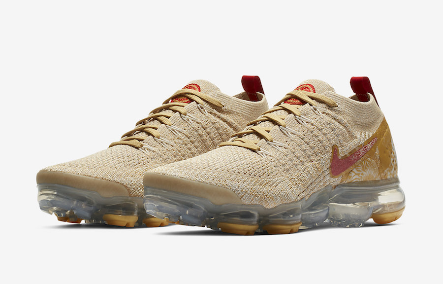 nike-air-vapormax-2-0-cny-chinese-new-year-bq7037-001-release-date
