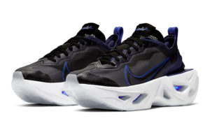 Nike Zoom x Segida - BQ4800-500