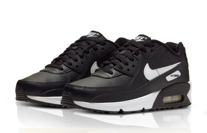 Nike Air Max 90 LTR - CD6864-010