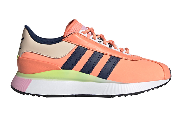 adidas Originals SL Fashion - EF5549