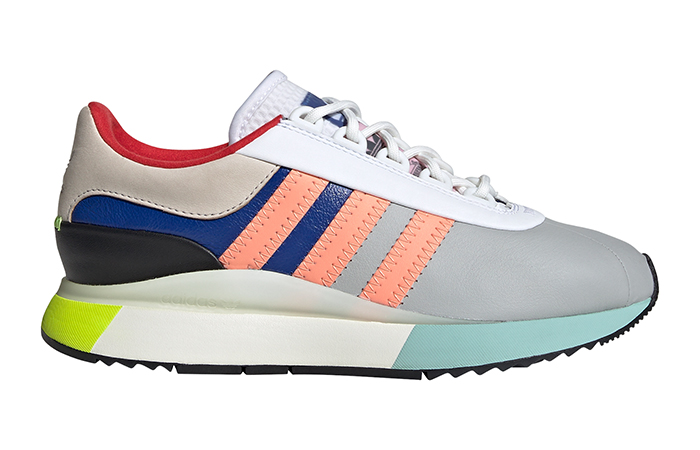 adidas Originals SL Fashion - FU7134