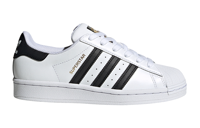 adidas Originals Superstar - FU7712