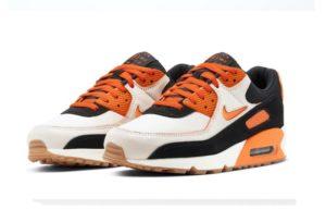 Nike Air Max 90 - CJ0611-100