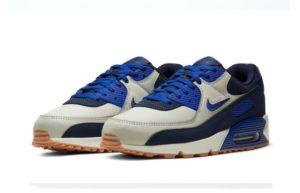 Nike Air Max 90 - CJ0611-102