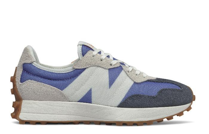 New Balance 327 - WS327COC