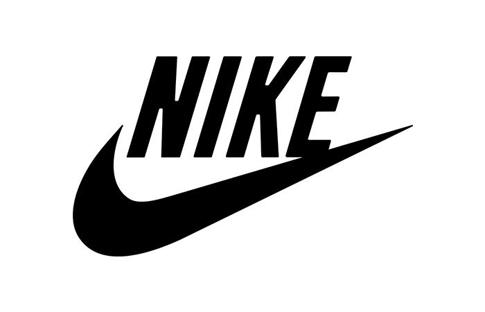 Nike Air Force 1 - CN0866-001