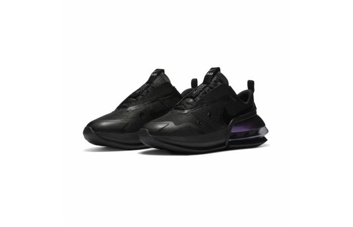 Nike Air Max Up NRG - CK4124-001