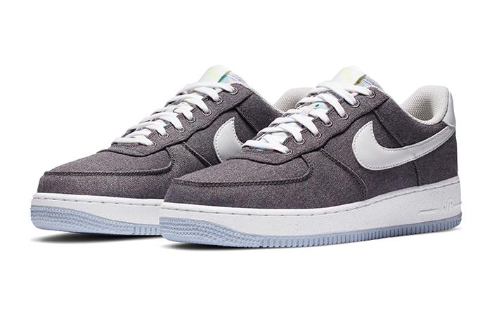 Nike Air Force 1 07 - CN0866-002