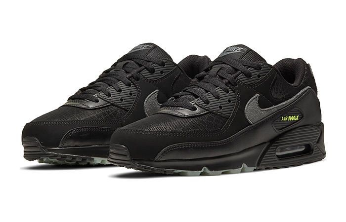 Nike Air Max 90-DC3892-001