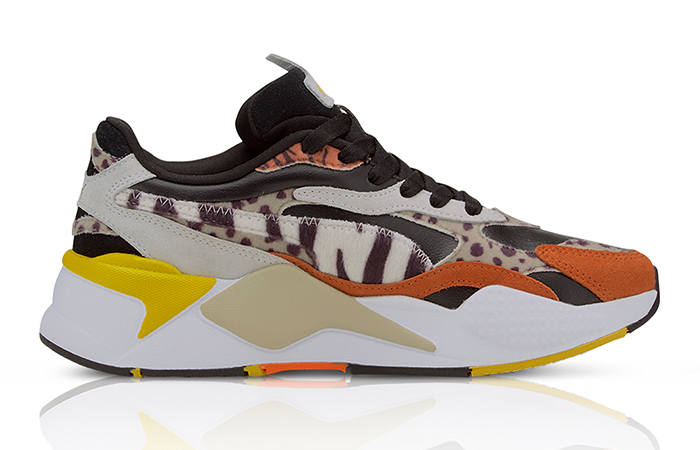 Puma RX-X3 - 373953 02