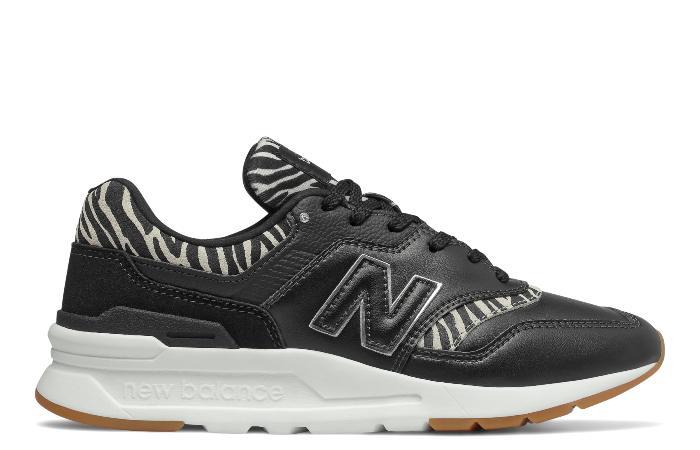 New Balance 997 - CW997HC