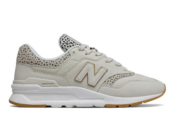 New Balance 997 - CW997HCH