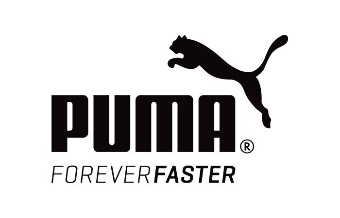 Puma Mirage Box - 375167 01